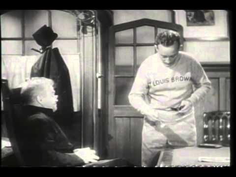 Going My Way Trailer 1944 Mp3