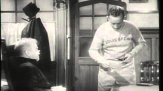 Going My Way Trailer 1944