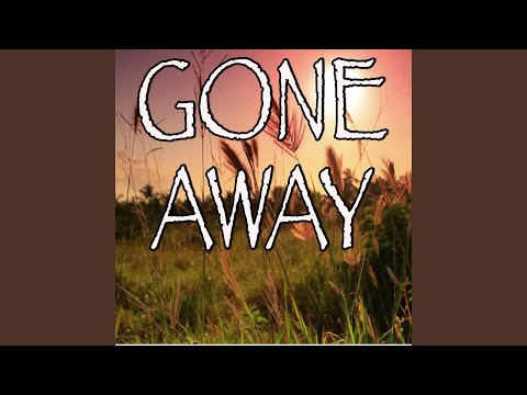 Gone Away - Tribute To Five Finger Death Punch (Instrumental Version)