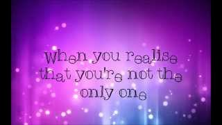 Stop (Sam Brown) -Karaoke w/ lyrics