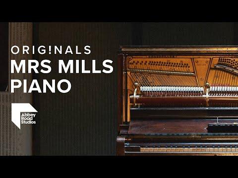 NEW Originals —Release Premiere