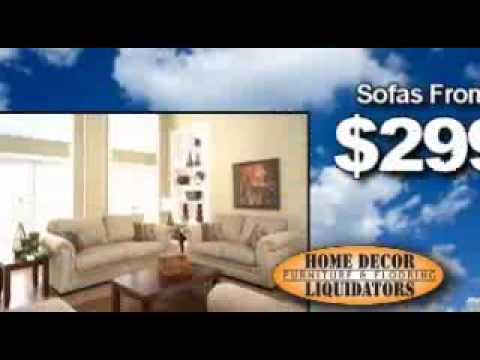 home-decor-liquidators-no-credit-check-financing-st-louis-version-1
