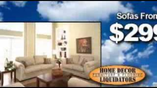 Home Decor Liquidators No Credit Check Financing St. Louis Version 1