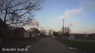 видео Каланчак (Херсонская область)
