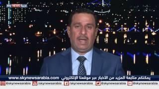 داعش.. بعد صلاح الدين وقبل الموصل