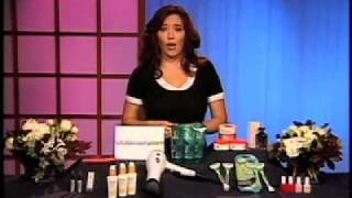 Summer Beauty Tips with Jeane B