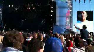 KillSwitch Engage Holy Diver Download 2010