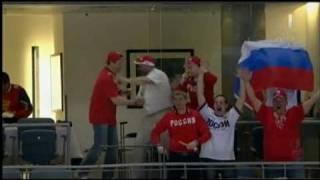 datsyuk scores second goal against Canada