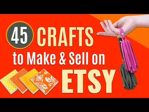 45-diy-crafts-to-make-and-sell-on-etsy