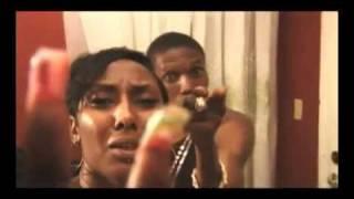 Vybz Kartel - Unfaithful (OFFICIAL VIDEO) GAZA - JAN 2010
