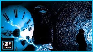 Путешествие времени: Tрейлер на Русском 2017 / Time Travel 2017 Trailer