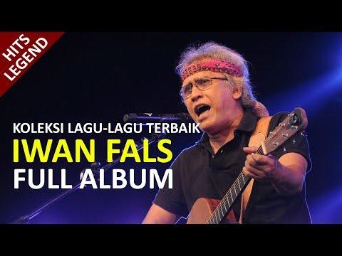 lagu-iwan-fals-koleksi-terbaik-full-album---hq-audio