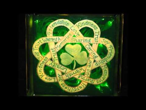 Celtic Sunset: Celtic Instrumental Music - Ethereal Music - Meditation