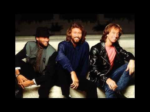"Bee Gees - ""Nothing Could Be As Good Lovin 'You"" HQ"