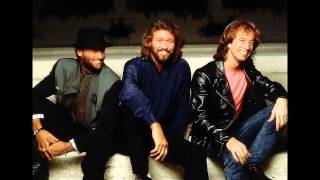 """Bee Gees - """"Nothing Could Be As Good Lovin 'You"""" HQ chords   Guitaa.com"""