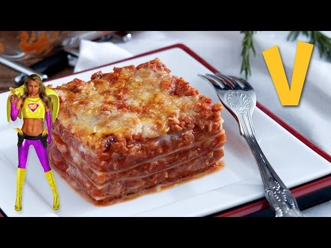lasagne-|-freelee's-favourite-foods