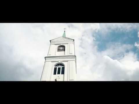 Вязники – наш город, Владимирская область