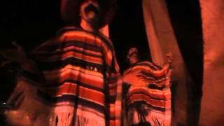 Die Gringos - Alles im Eimer