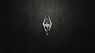4 Hours | Skyrim Ambient Music