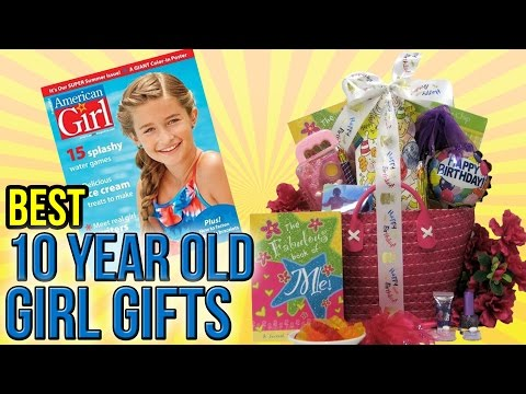 10-best-10-year-old-girl-gifts-2016