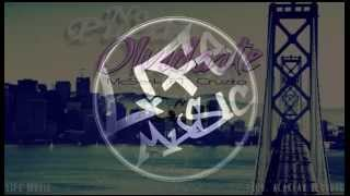 Mc Serk Ft. Cruzito - No puedo olvidarte (Letra/Lyrics + Descarga) ☆LifeMusic☆