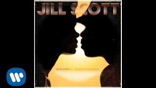 so in love jill scott ft anthony hamilton