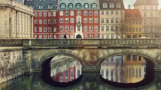 Carlsberg / The Danish Way