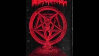 "Necrophobic-""Sacrificial Rites"" (demo version)"