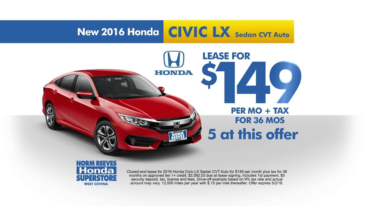 High Quality Norm Reeves Honda West Covina   Dream Garage