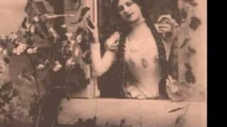 """Barbara Bonney """"Gretchen am Spinnrade"""" Geoffrey Parsons Franz Schubert"""