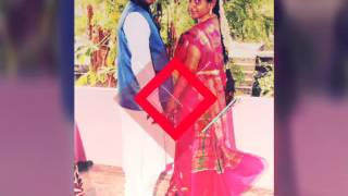 swathi victor marriage