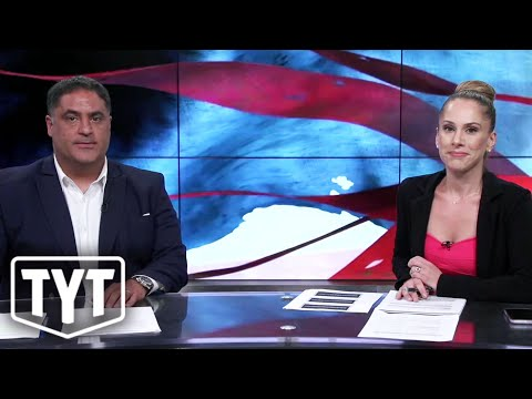 TYT To Host Climate Change Town Hall