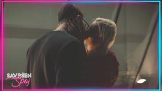 Savršen spoj | Prvi poljubac | Epizoda 6