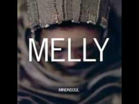 melly goeslaw-kubahagia