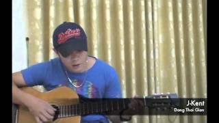 Dong Thoi Gian - Guitar.m4v