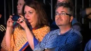 """Projekcijom Hičkokovog filma """"Stanar"""" završen predfestivalski program FEF """"Palić"""""""