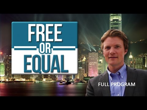 Free or Equal - Full Video