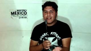 Jesús Soto