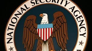NSA Will Pay You $175,000 To Lie For Them