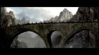 «Геракл. Начало легенды» — фильм в СИНЕМА ПАРК