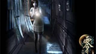 Fatal Frame IV Tsukimori Song ~ Piano