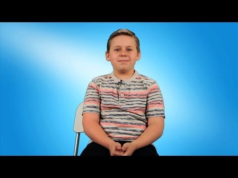 Nick Star Jackson Brundage Talks See Dad Run & James Maslow