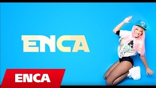 ENCA - PLAY MY GAME ( A PO T