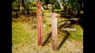 Zoezi wa Mwanza Zaire Mkonyonyo Giriama/Giryama Mijikenda songs-Vinani