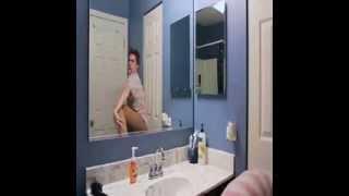 7Saniye   Ayna Bozuk
