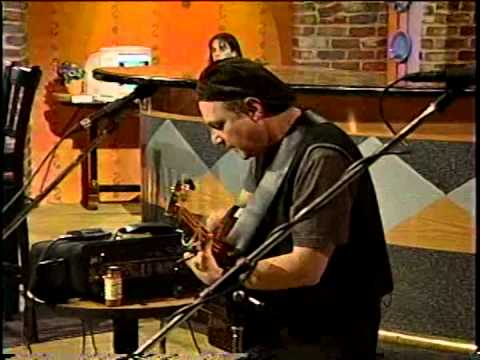 Phil Keaggy Shades Of Green