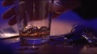 Goostree Law Group Video - DuPage County DUI Defense Attorneys | Naperville St. Charles Wheaton