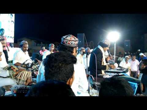 RAIS ANIS SABRI KAWWALI KISAL (SHSHAPUR)10 MAY 2017(1)
