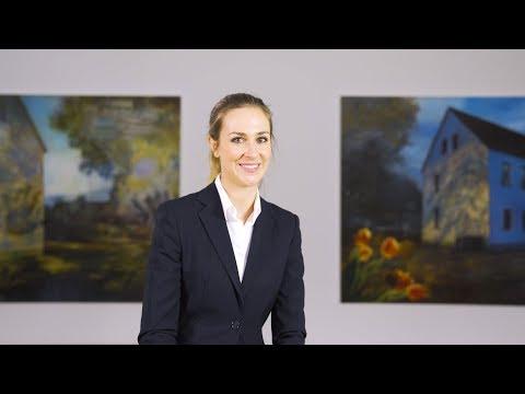 IT-Jobs in der Schweiz mit ROCKETJOBS.CH findenиз YouTube · Длительность: 2 мин23 с