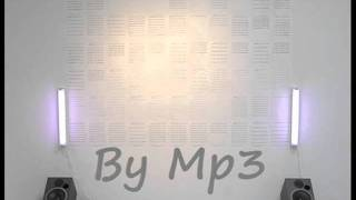 Movie Dj Mp3 - So high.wmv